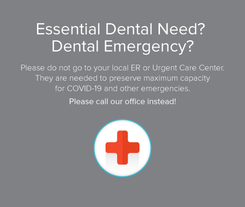 Essential Dental Need & Dental Emergency - Austell Smiles Dentistry  and Orthodontics