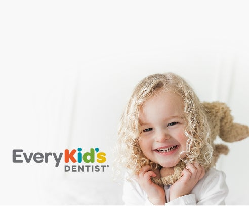 Pediatric dentist in Austell, GA 30106